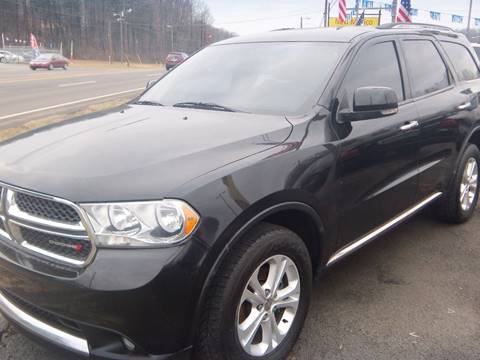 used dodge durango for sale in knoxville tn. Black Bedroom Furniture Sets. Home Design Ideas