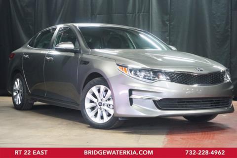 Kia Optima For Sale in New Jersey  Carsforsalecom