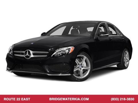 Mercedes Benz For Sale In Bridgewater Nj Carsforsale Com
