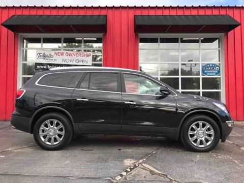 2011 Buick Enclave for sale in Fremont, NE