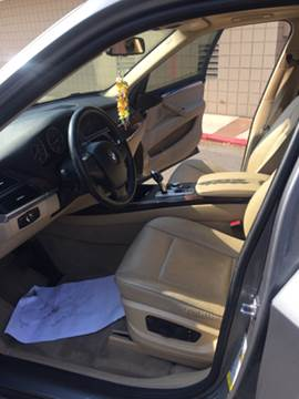 2008 BMW X5 for sale in Newark, CA