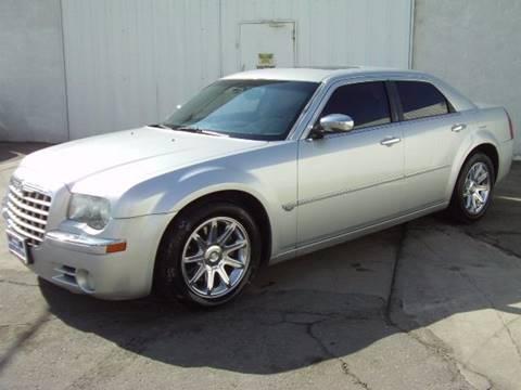 2006 Chrysler 300 for sale in Modesto, CA