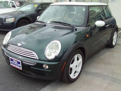 2003 mini cooper for sale in laramie, wy - carsforsale
