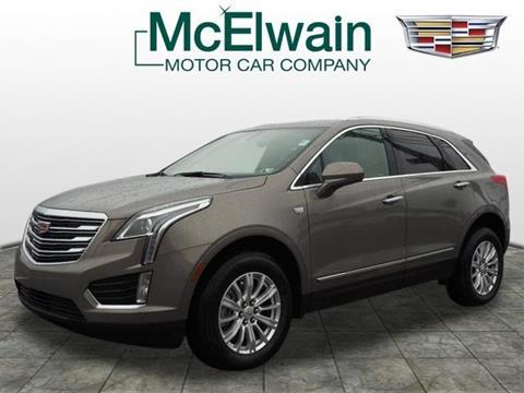 Cadillac for sale for Mcelwain motors ellwood city