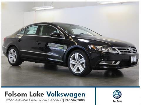 Volkswagen CC For Sale in Valdosta, GA - Carsforsale.com
