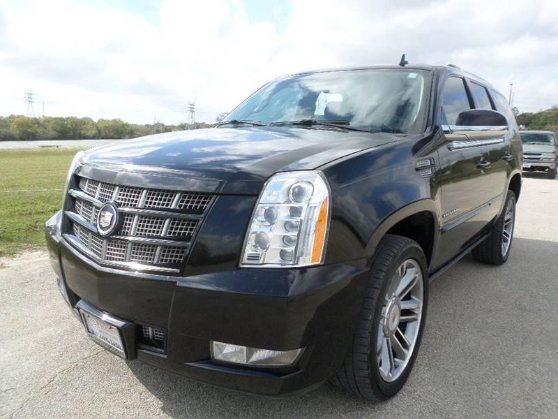 cadillac premium in taz sale escalade inventory for sanford at autogroup details nc
