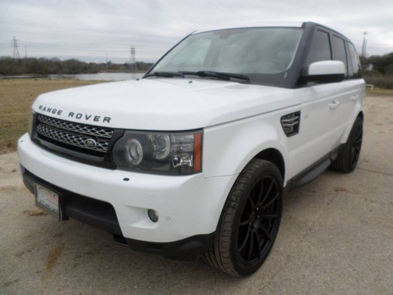 tokumbo for land sell jumia range rover gallery direct large sport landrover lagos deals nigeria desktop clean