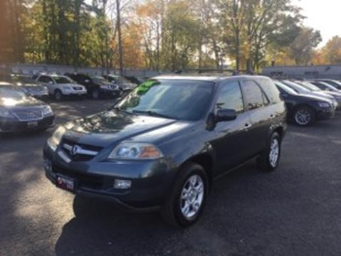 2006 acura mdx for sale in new jersey. Black Bedroom Furniture Sets. Home Design Ideas