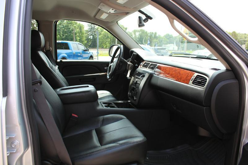 2012 GMC Sierra 1500 for sale at Auto Force USA - Truck Force USA in Mishawaka IN