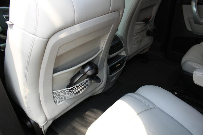 2007 GMC Acadia for sale at Auto Force USA - Truck Force USA in Mishawaka IN