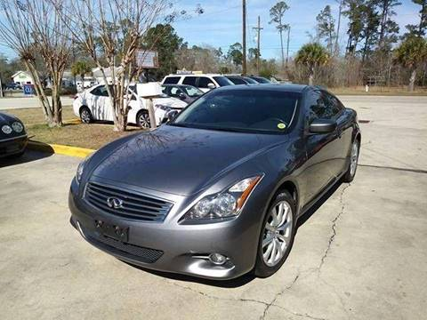 infiniti sedan cars us infinity for sale used r dallas car financing inventory deals