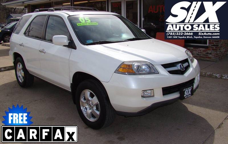 for stock utah number classified autos used in mdx washington sale acura