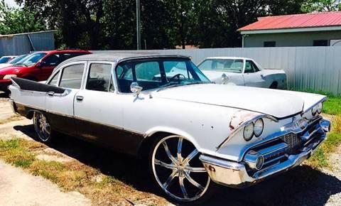 1959 Dodge Coronet For Sale - Carsforsale.com®