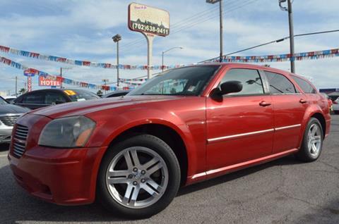Dodge Magnum For Sale Carsforsale Com