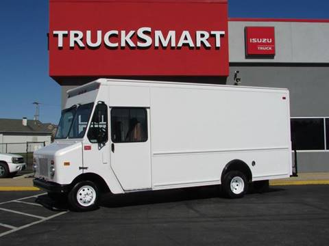2006 Ford E-450 for sale in Morrisville, PA
