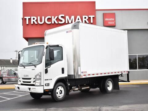 2020 Isuzu NPR for sale at Trucksmart Isuzu in Morrisville PA