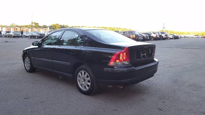 for columbia at city volvo automotive details in sale rhoades inventory