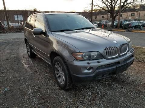 Bmw For Sale In Hasbrouck Heights Nj Anax Auto Sales Llc