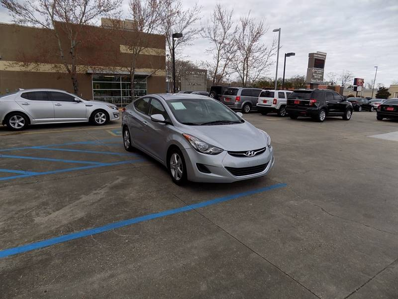 grill la rouge view in side for sale baton new fender headlights white lights sonata star exterior angle fog all hyundai