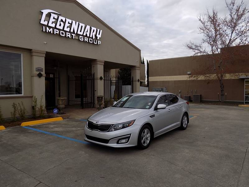 at in kia inventory optima group sale lx details auto elkhart for