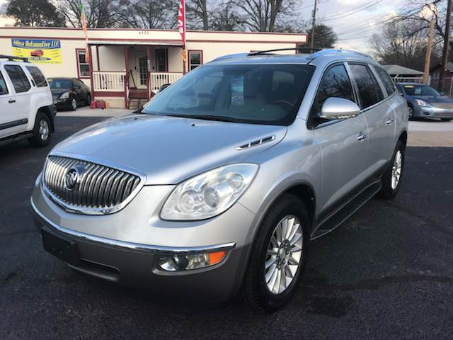 sold enclave sale hqdefault awd buick com for watch wilsoncoutnymotors certified gm