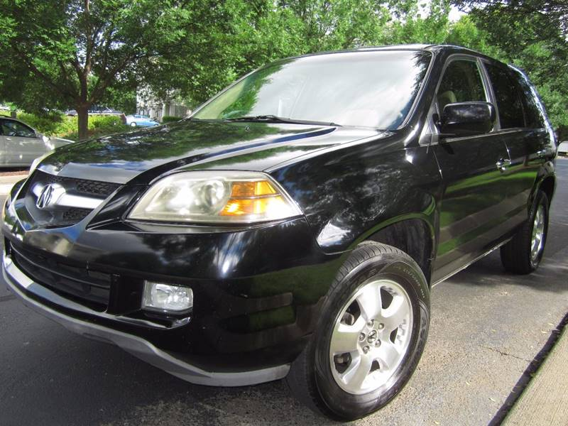 for plus a motor co touring at inventory tx city in details sale acura haltom mdx