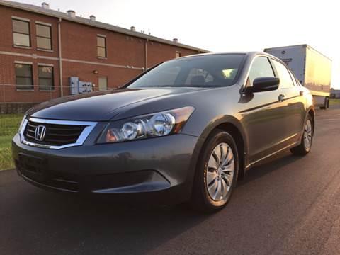 2008 Honda Accord for sale in Murfreesboro, TN