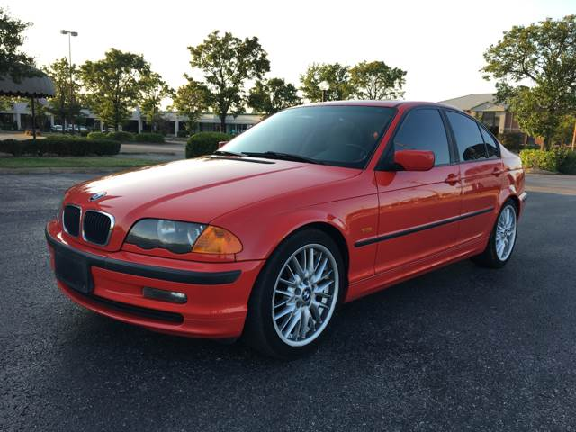 2001 bmw 3 series 325i in murfreesboro tn aman auto mart. Black Bedroom Furniture Sets. Home Design Ideas