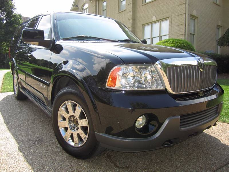 edmunds sale for location lincoln used img in beach virginia aviator va