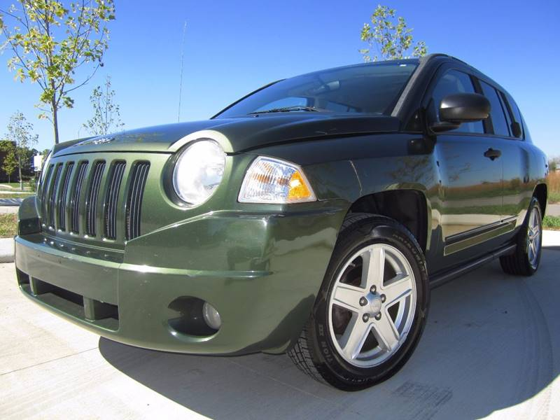 mine motors latitude compass in jeep inventory sale for colonial at nj details hill