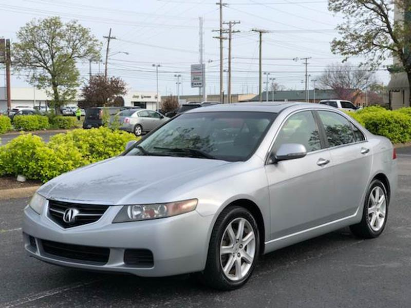 revere sedan for sales ma circle in acura veh tsx auto sold sale