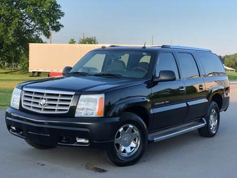 Used Cadillac Escalade For Sale In Murfreesboro Tn Carsforsale Com