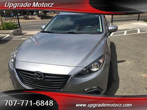 Mazda For Sale in Vallejo, CA - Carsforsale.com