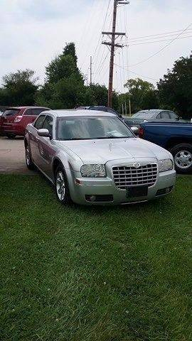 at in details chrysler sale sales ca for sacramento auto premium inventory touring