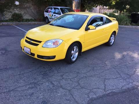 2006 Chevrolet Cobalt for sale in Fremont, CA