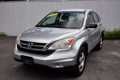 Used Honda Crv >> Used Honda Cr V For Sale In New Hampshire Carsforsale Com