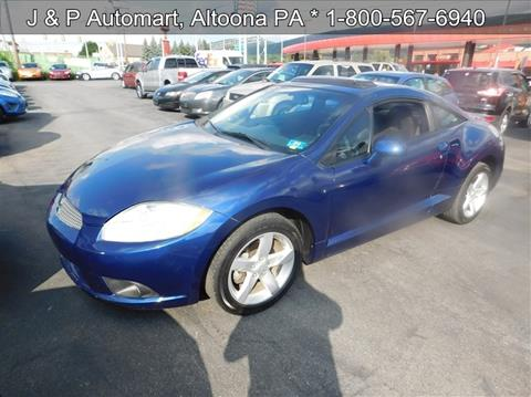 Best Used Cars Under 10 000 For Sale In Altoona Pa Carsforsale Com