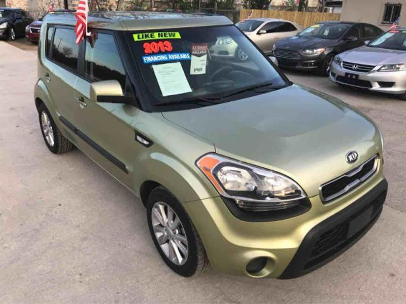 soul pa hatchback kia htm lansdale new sale base for