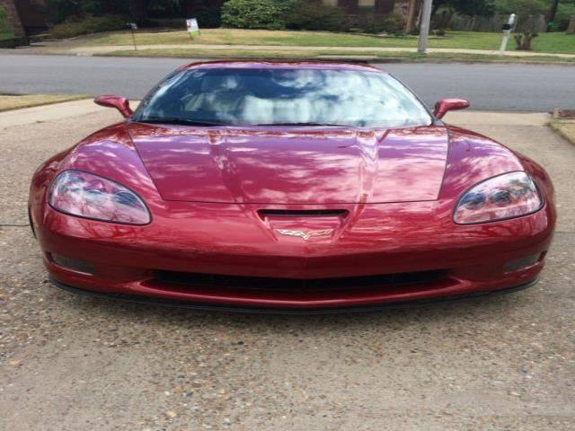 2011 Chevrolet Corvette For Sale At Classified Ads In Beverly Hills CA