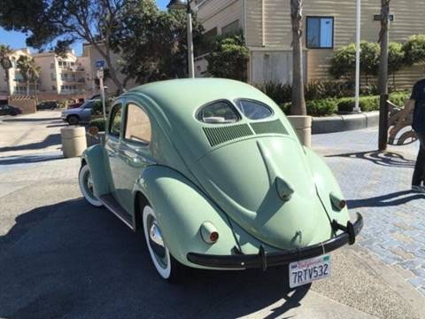 Volkswagen beetle for sale in jacksonville fl for Hilltop motors jacksonville fl