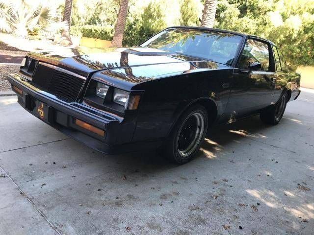 forums pristine southern turbobuicks com regal united buick states t for pics sale type