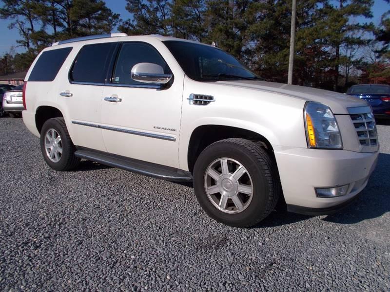 Affordable auto sales of clinton bad credit car loans for Deal motors clinton hwy
