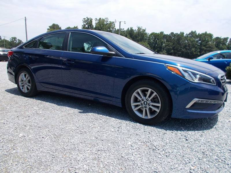 truth sale review for hyundai the img limited cars about sonata