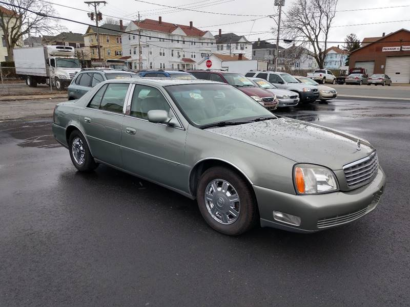 center chrome itm note control inch seville sale deville cts new cap for inventory choice spec oem sts dts exact cadillac wheels