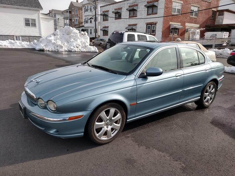 used jaguar type x detail public for sedan woodbridge sale manual at