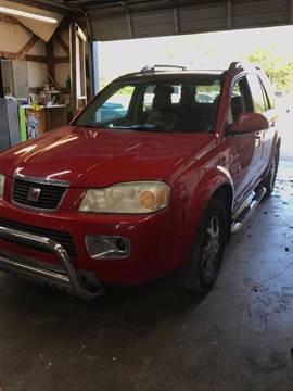 2006 Saturn Vue for sale in Carthage, MO