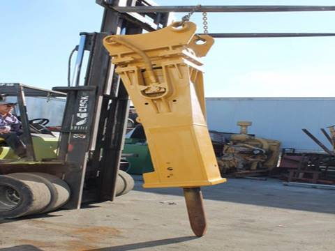 2005 N/A Attachment for sale in Miami, FL