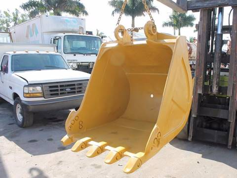 2005 Caterpillar 325 for sale in Miami FL