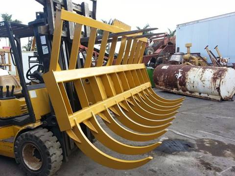 2004 John Deere Attachment for sale in Miami FL