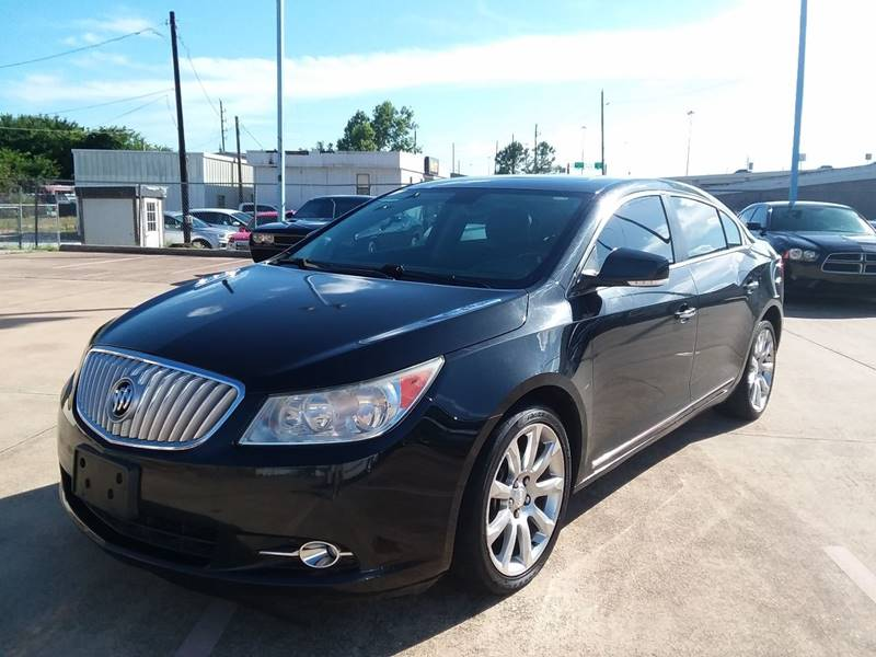 hyundai suntrup cxs sale mo used buick for west lacrosse wentzville in vehicle from at
